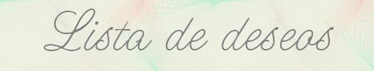 listadedeseos3
